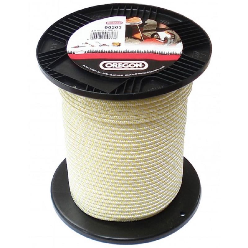 Pull Cord 3.5mm x 1m Length