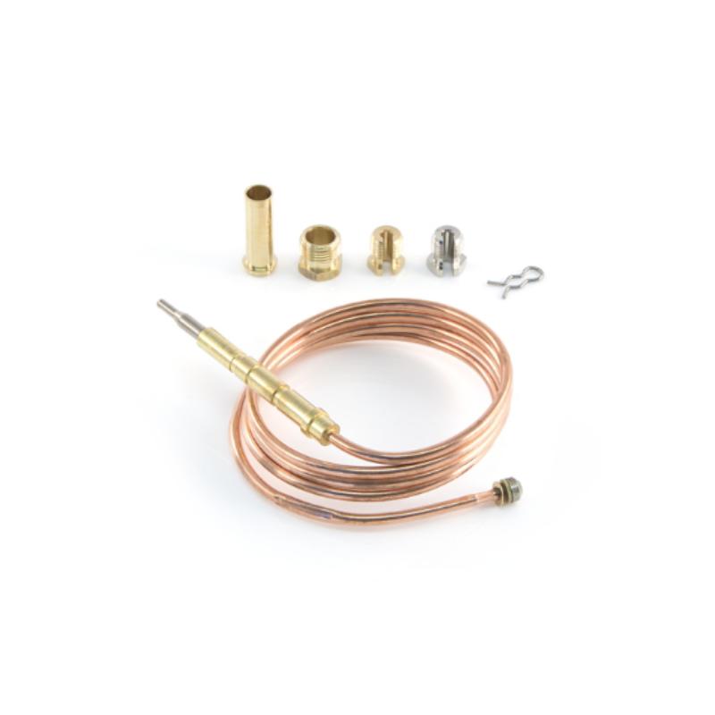 Universal Thermocouple kit 1200mm