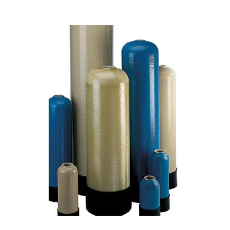 Avoca Water Cartridge Set
