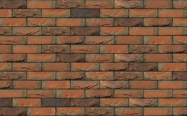 Viola Brick (Each)