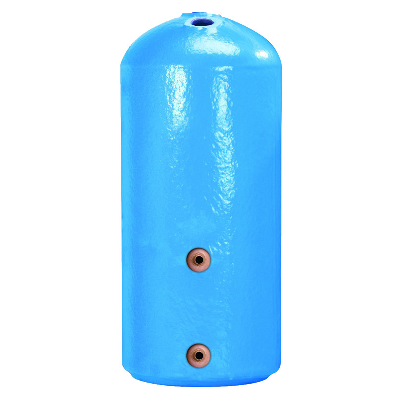 Insulated Indirect Copper Cylinder 60 x 18 Grade 3