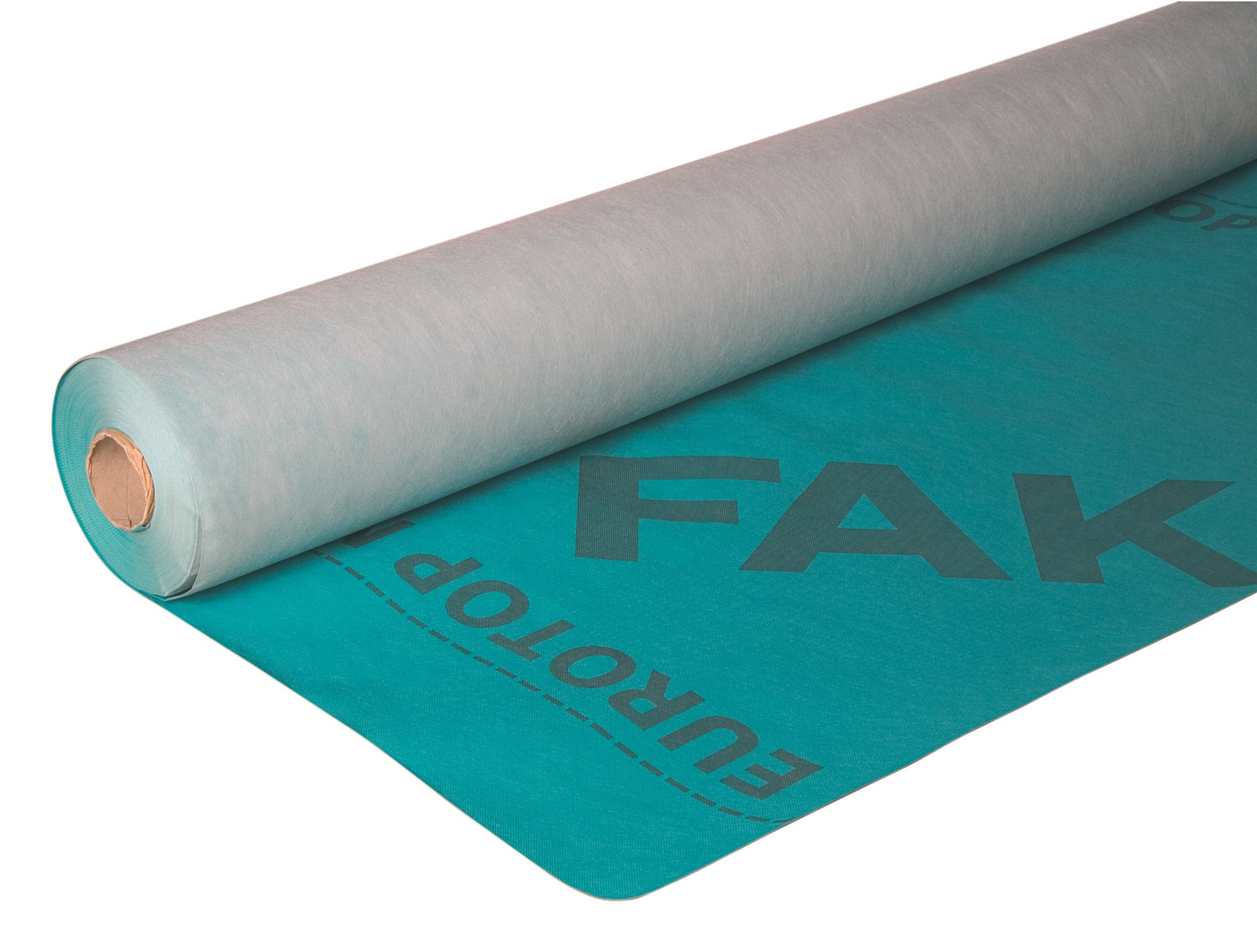 Fakro Eurotop N35 Breather Membrane 50x1.5mt