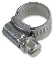 Hose Clip 16 - 22mm