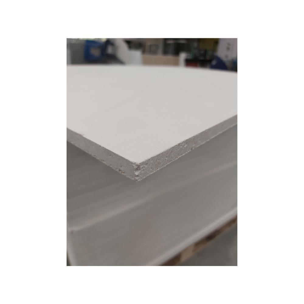 Multi Pro Board 1200x800x9mm (Small Sheet)