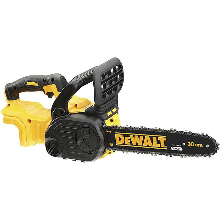 Dewalt DCM565 18V Cordless Chainsaw (Body Only)
