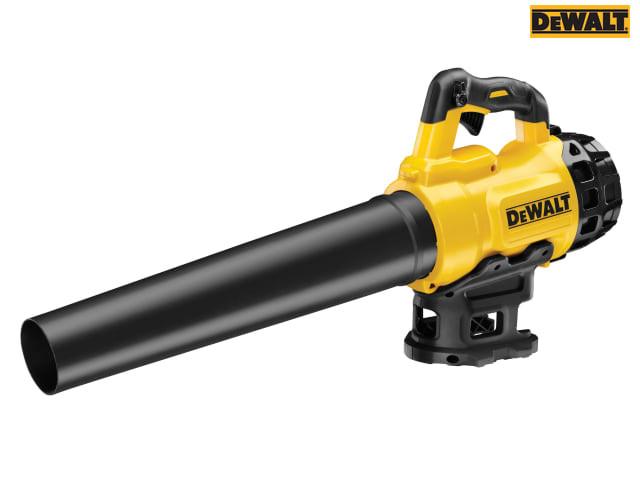 Dewalt DCM562PB 18V  Cordless Blower  c/w 1 x 5.0Ah Battery