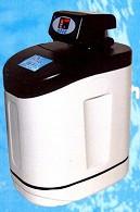 Avoca WS10 Water Softener