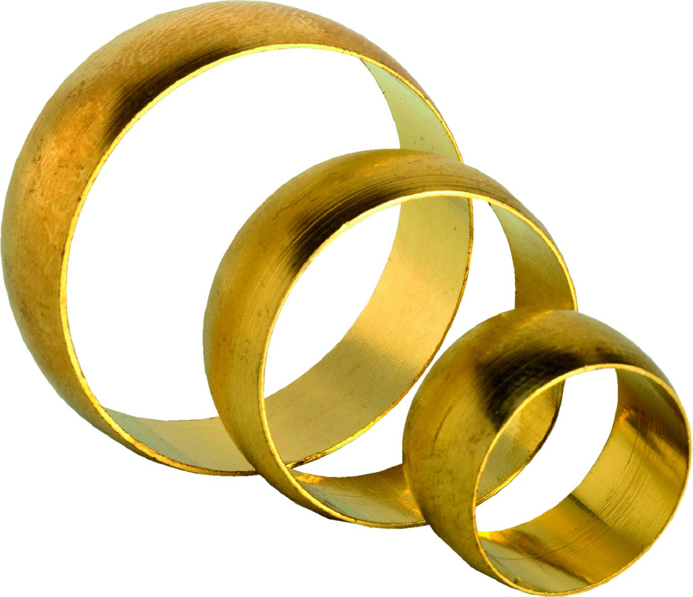 "Compression Ring 1""378B"