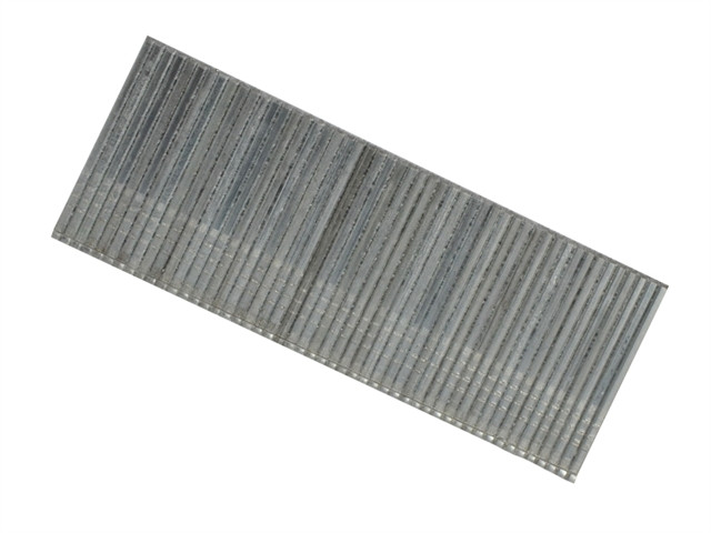 Stanley Bostitch 16 Gauge Finish Nail 50mm (Pk 1000)