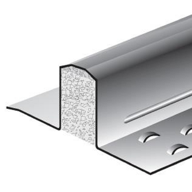 Double Lintel SK90 1200mm (WBS) Block (100mm Cavity)
