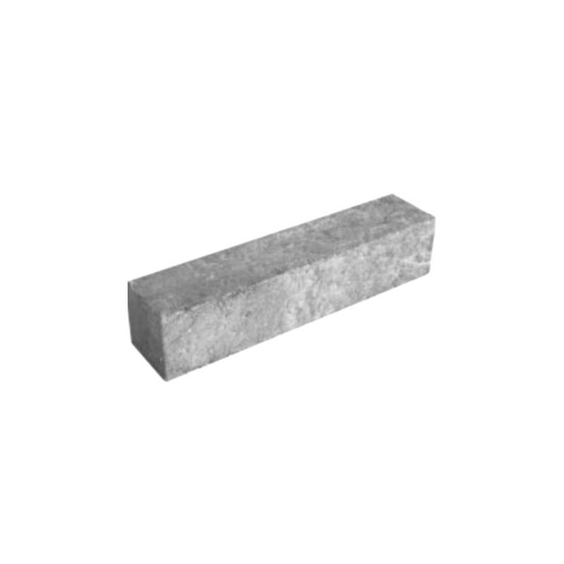 "2"" Concrete Pad"