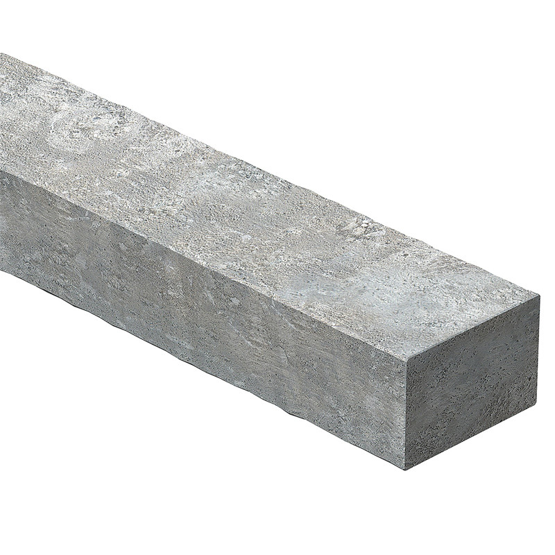 "Concrete Lintel 4x3"" 8ft"