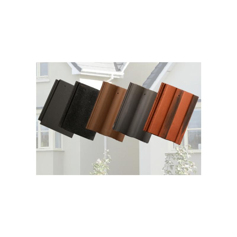 Verge Clip R/H M Profile Tiles