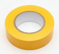 20 Mtr Insulating Tape Yellow