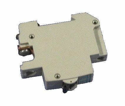 6 Amp MCB Switch