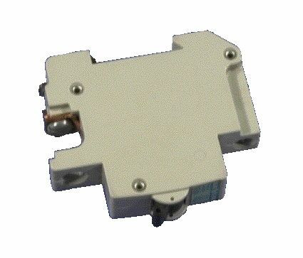 10 Amp MCB Switch