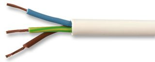 Flex 3 Core 1.5mm x 5m