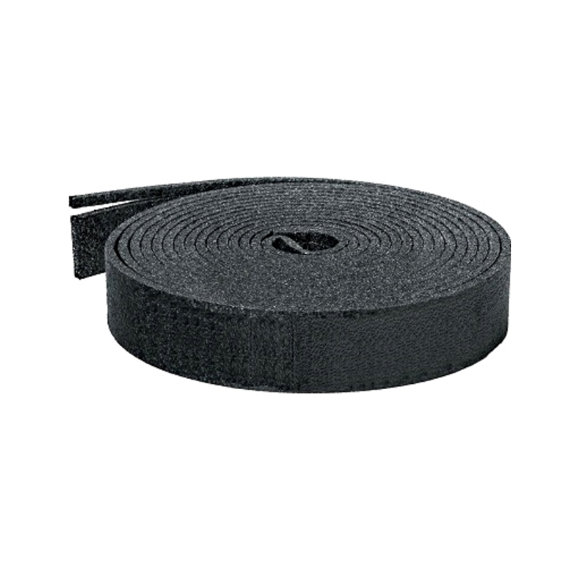 Expansion Joint Foam 150x12mm 25m Roll