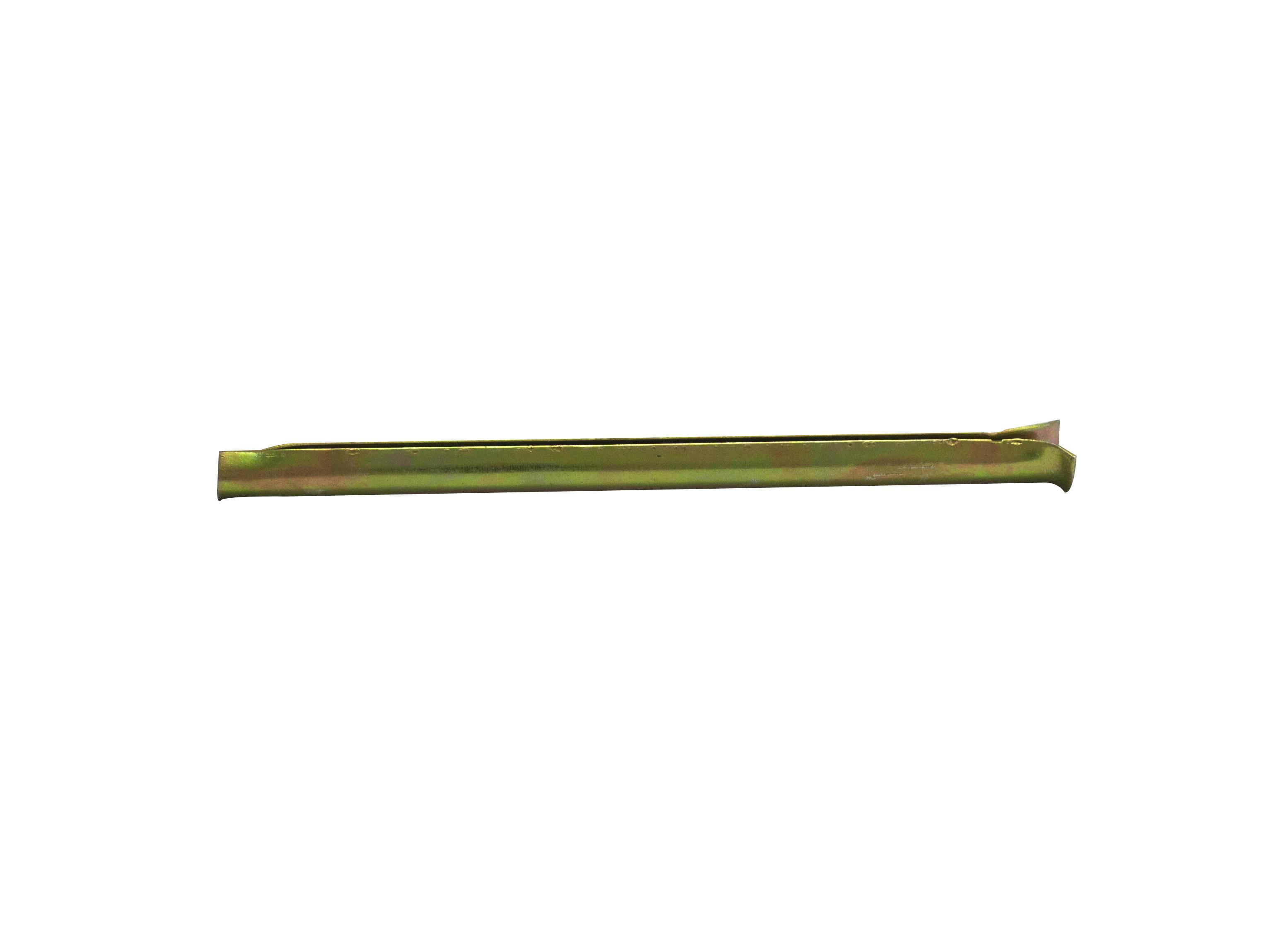Rawl Trade Express Nail 8x130 (10pcs)