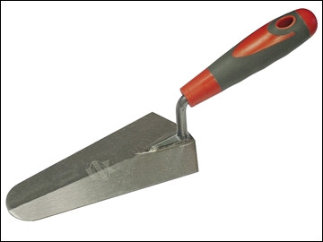 Gauging Trowel 175mm
