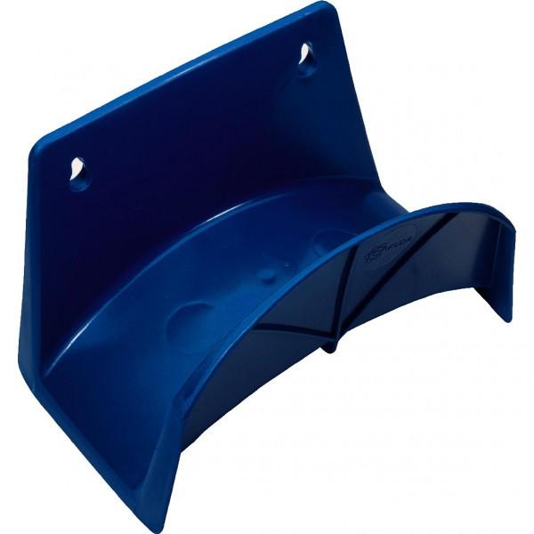 Wall Holder For Hoses Plastic ***