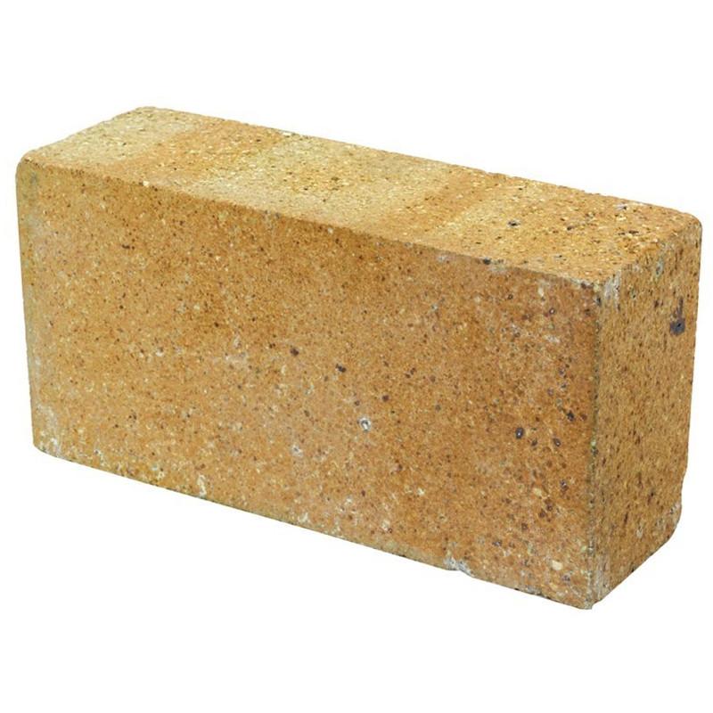 """Fire Brick 9""""X4""""X3"""""""
