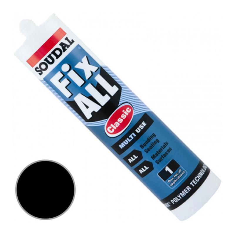 Fix All Classic Black 290ml