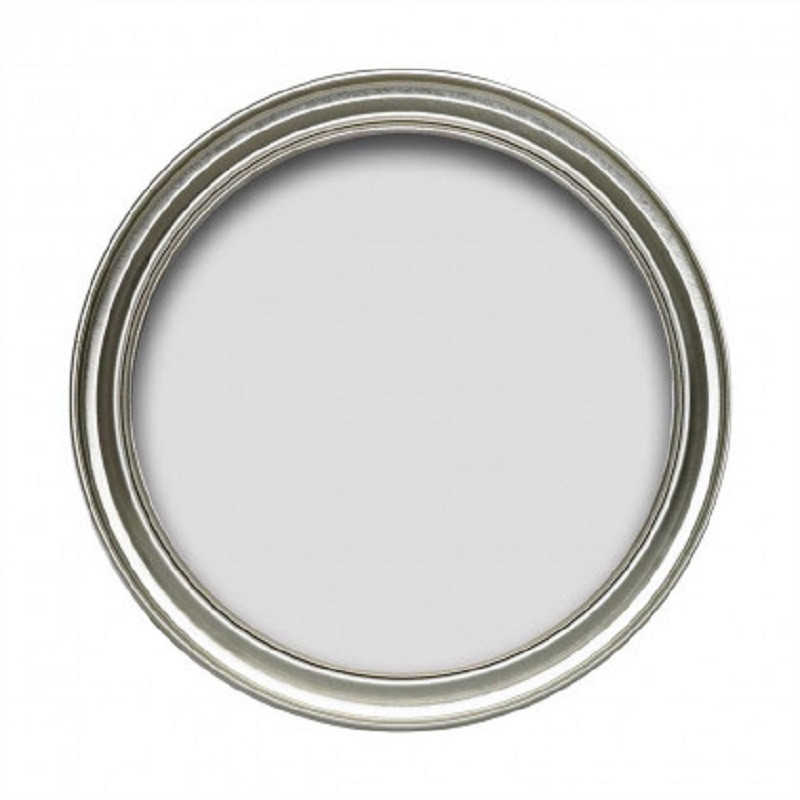 Easyclean Matt Tester Warm Grey 75ml