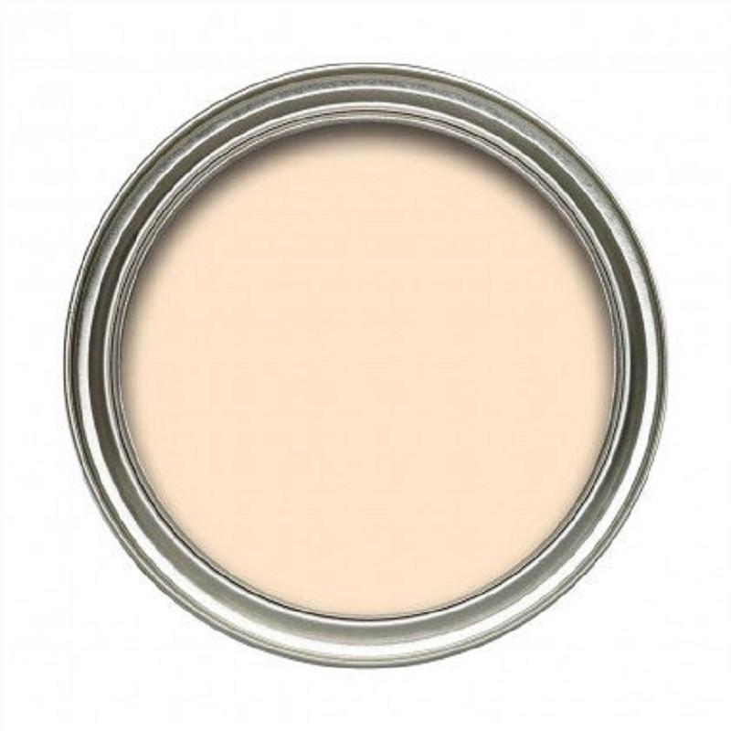 Soft Sheen Tester Pot Magnolia 75ml