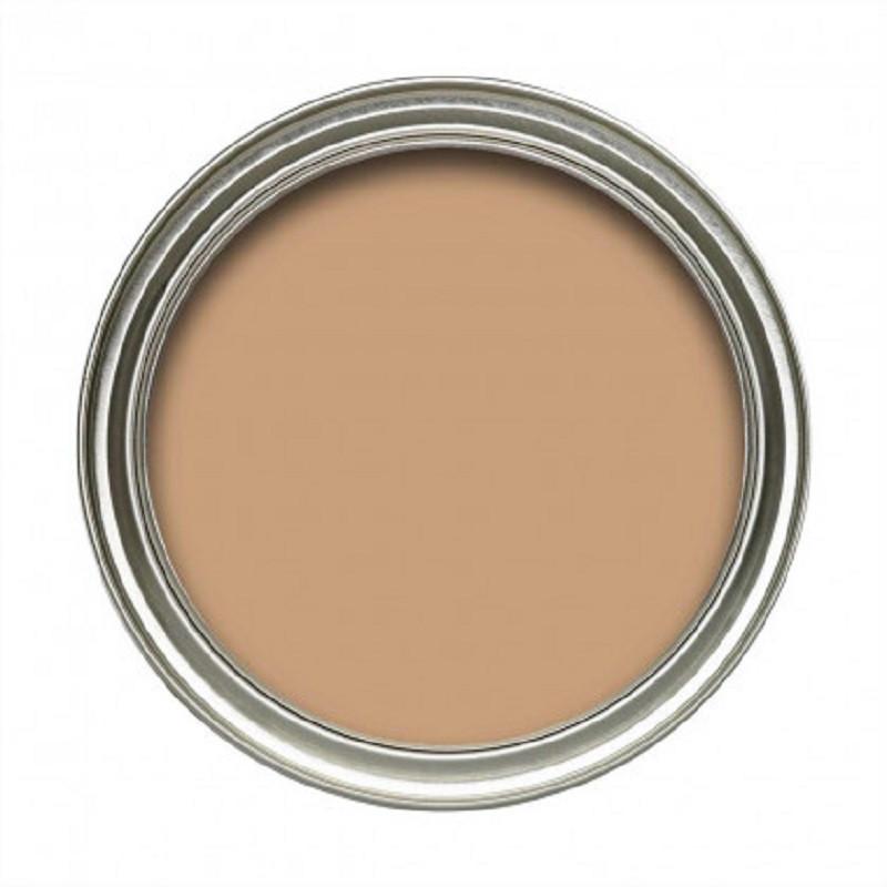 Soft Sheen Tester Pot Pale Liqueur 75ml