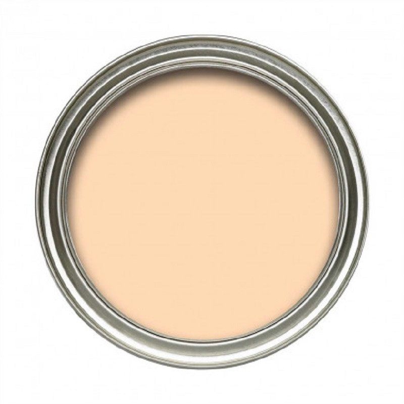 Soft Sheen Tester Pot Shy Yellow 75ml
