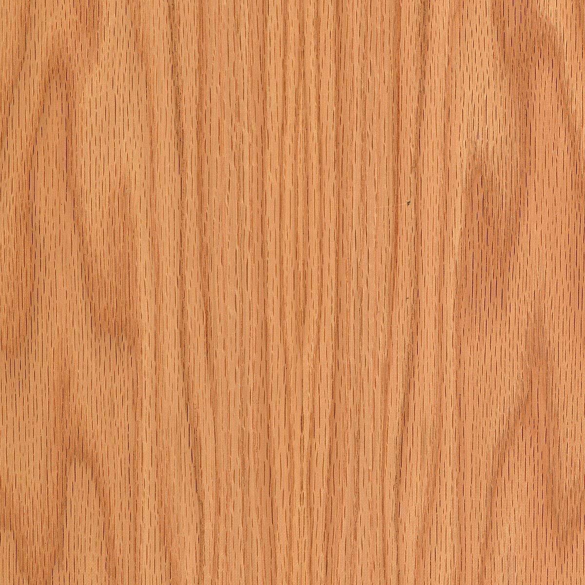 2440 x 1220 x 9mm White Oak MDF