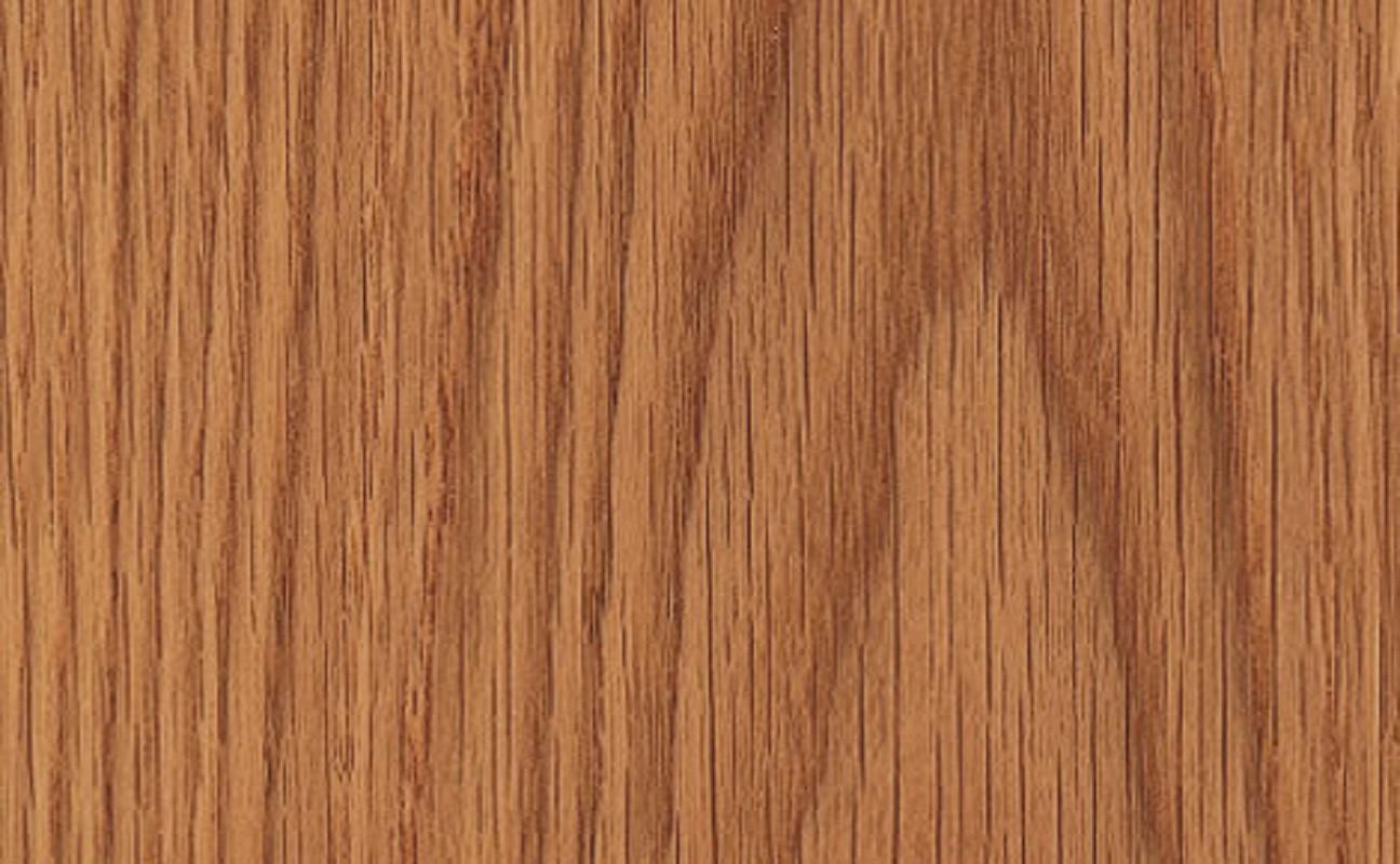 2440 x 1220 x 18mm Crown White Oak A/B (MR) MDF