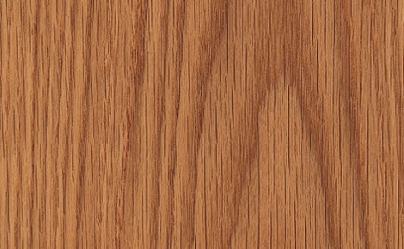 2440 x 1220 x 30mm Crown White Oak A/B (MR) MDF