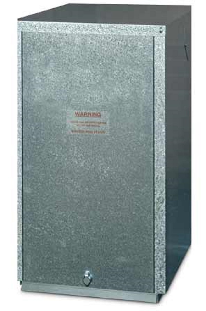 Grant Euro flame Condensing Module 90-120 (E26-36KW)