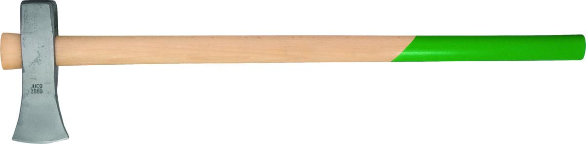 Modeco Axe (1200g Length 680mm)
