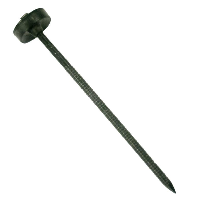 HDG Slab Nail 30x2.65mm 20kg