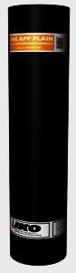 Torch On Felt 4mm 1x10m