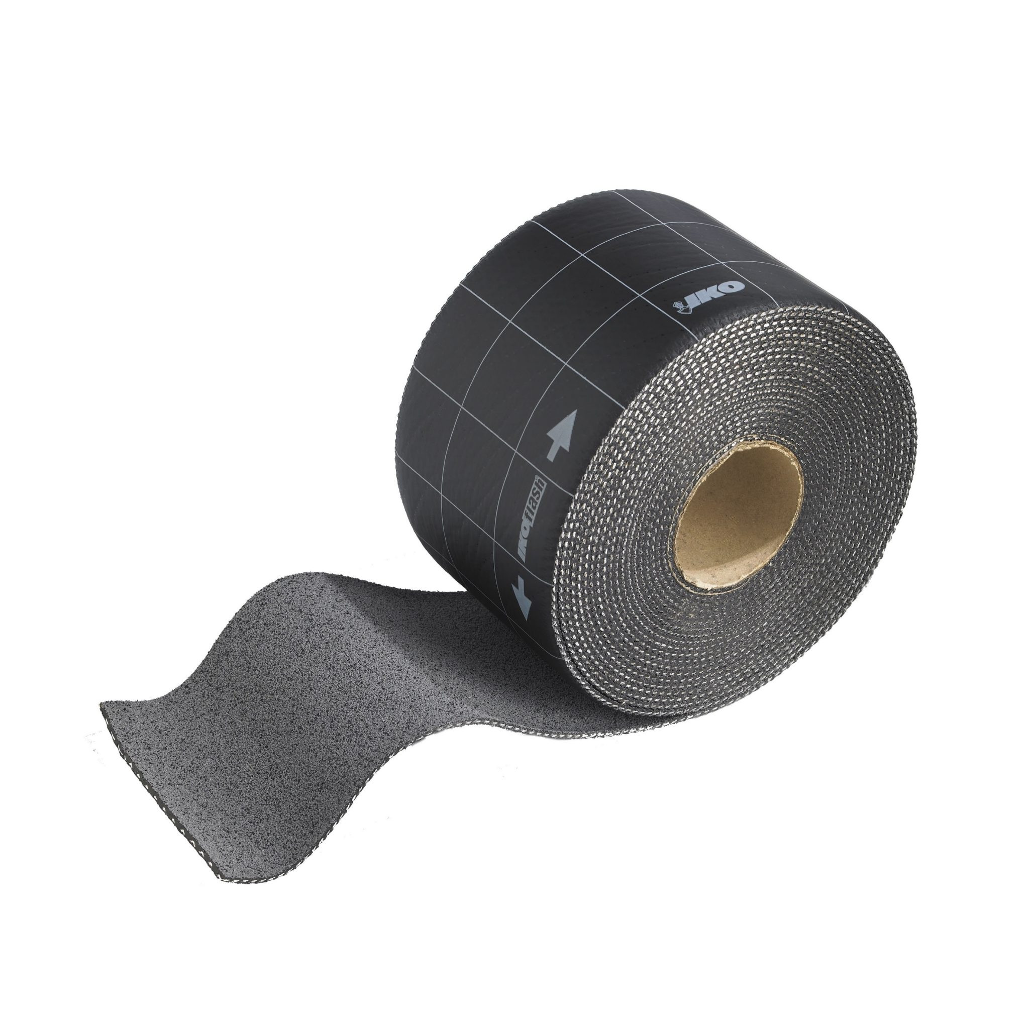Ikoflash Roll 400mm 6 Mtr Roll Each