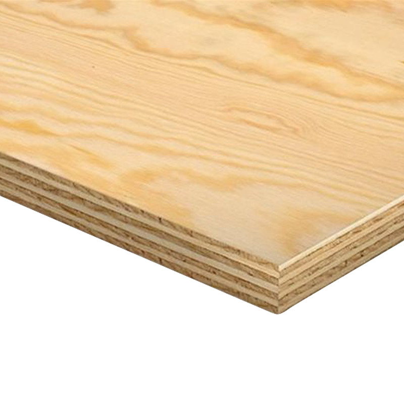 2440 x 1220 x 6mm Malaysian/ Indonesian Marine Plywood (BS1088) BS EN 636-3 / 314-2