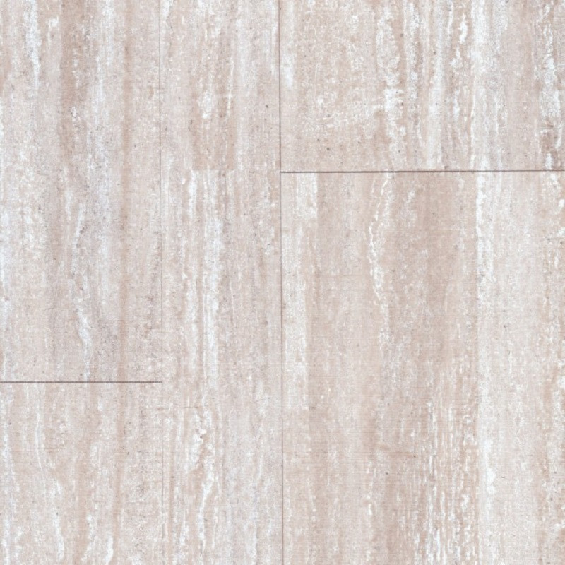 Dune Taupe 2600 x 375 x 8mm