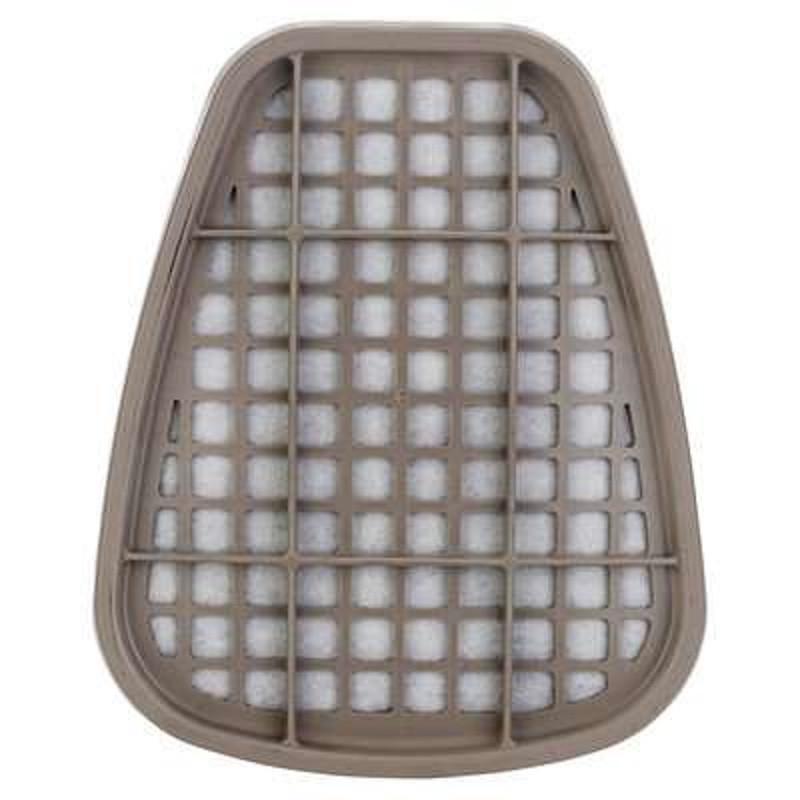 3M 6057 ABE1 Cartridge Filter