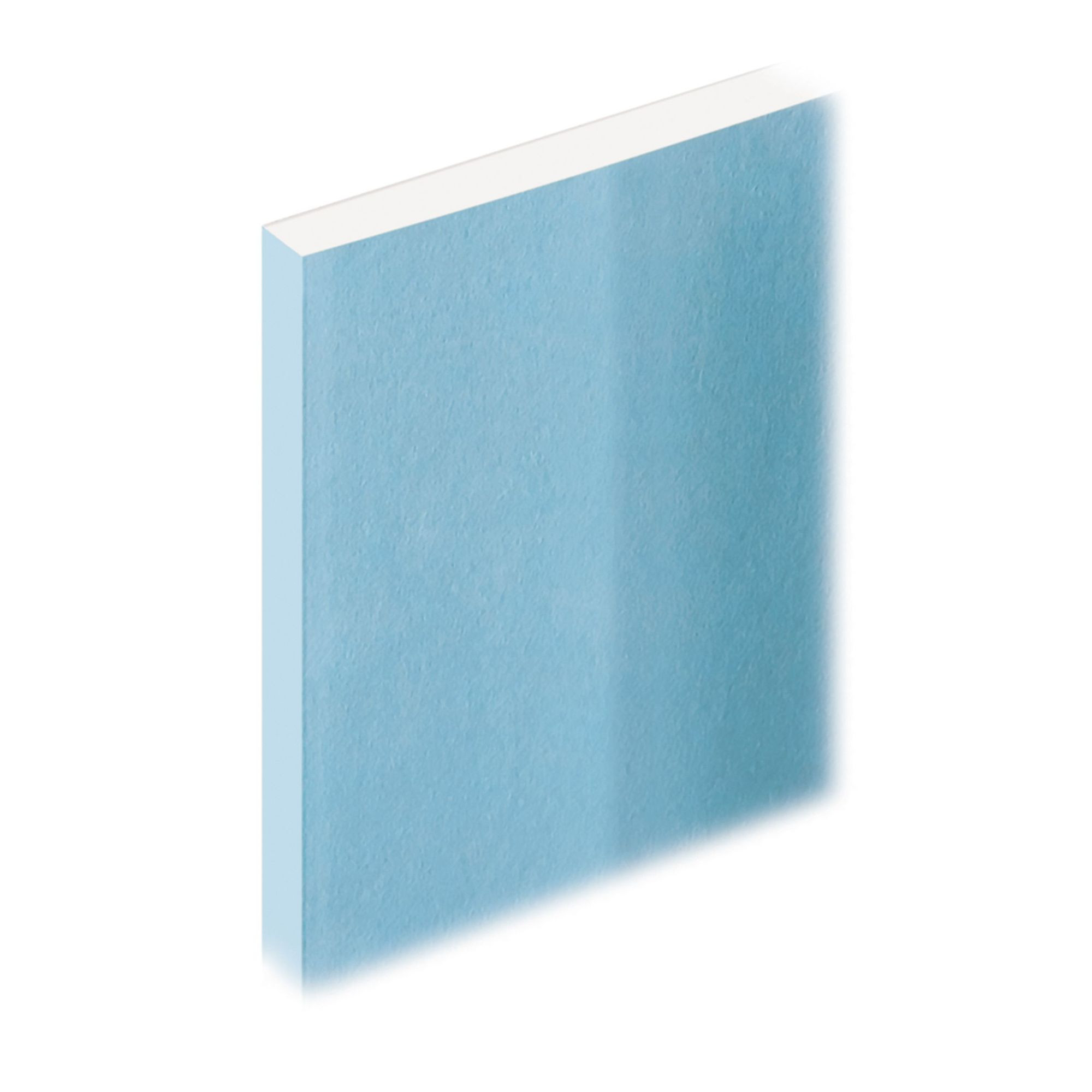 Plasterboard Soundshield Plus T.E. 2700x1200x12.5mm