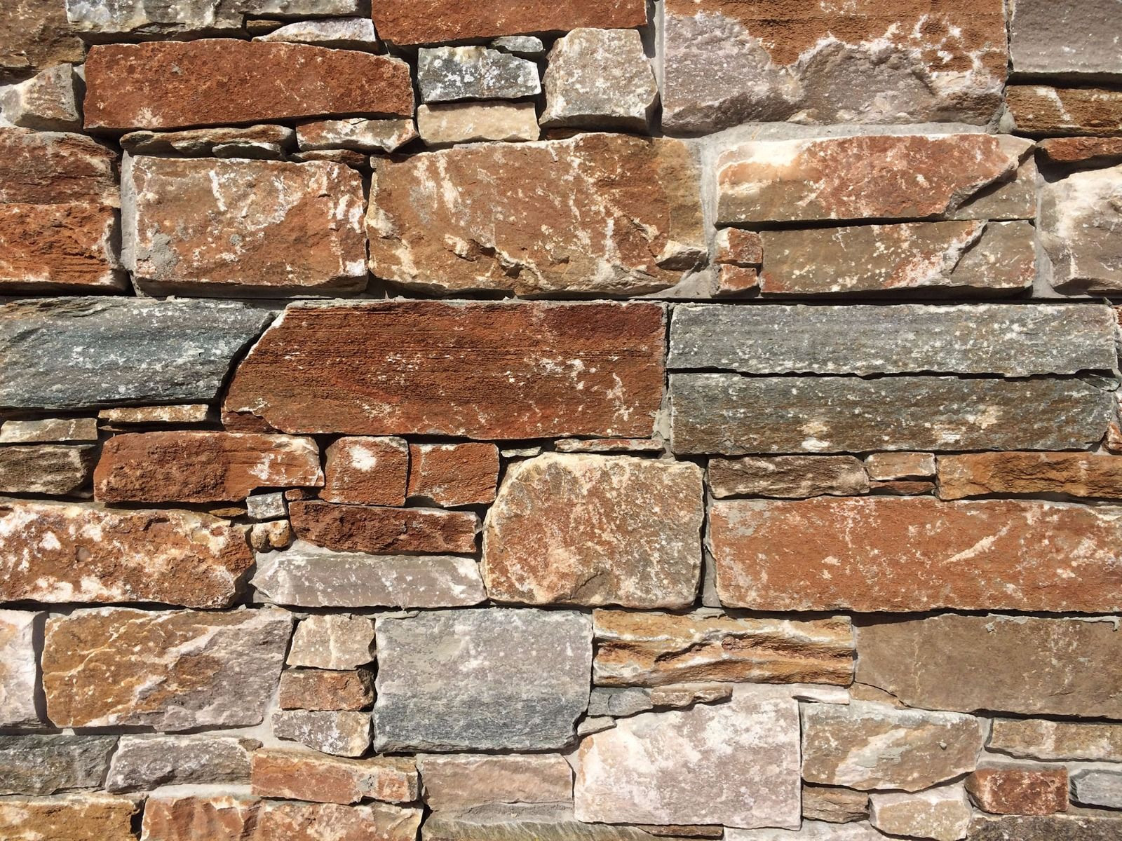 Quartz Natural Stone Cladding Panel Per Box (0.33m2 Per Box)