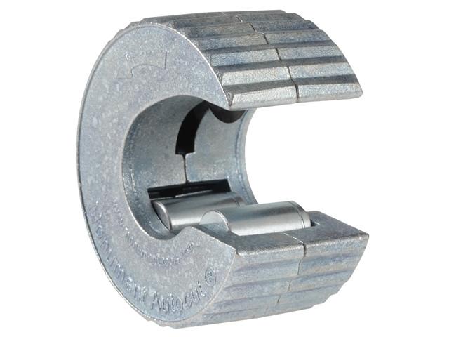 "Monument 1721v 3/4"" Autocut Pipe Slice 21mm"