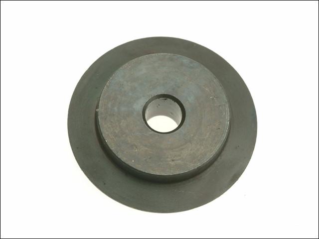Monument 269N Autocut Pipe Slice Spare Wheel