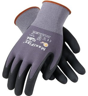 Maxiflex Ultimate Glove (Size 9)
