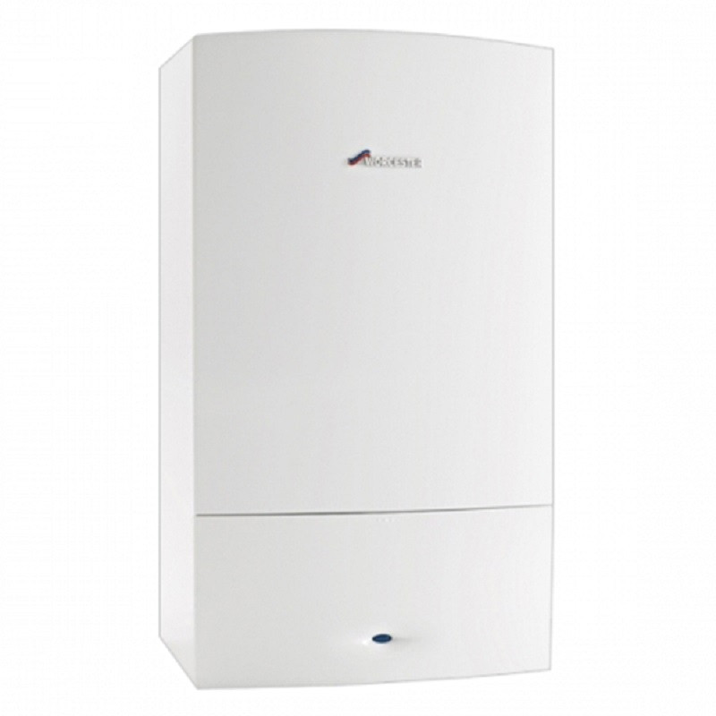 Worcester Bosch ERP Greenstar 38CDI Compact Combi Gas Boiler c/w Flue