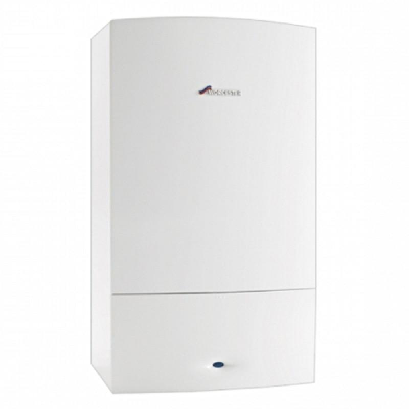 Worcester Bosch ERP Greenstar 42CDI Compact Combi Gas Boiler c/w Flue