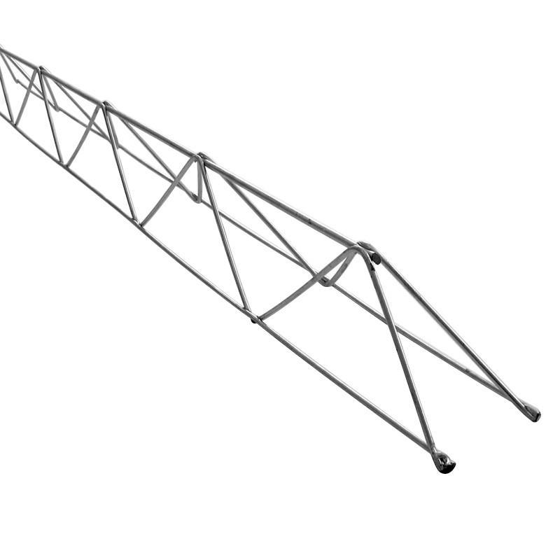 Mesh Hi-Chair 50mm x 2Mtr (25 per Bundle)